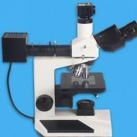 电子显微镜厂家电子显微镜的原理电子显微镜图片