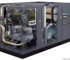 全面的厦门发电机回收厦门制冷设