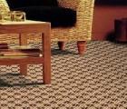 家用地毯供应商【海马】淮北家用地毯品牌|淮北家用地毯哪家好