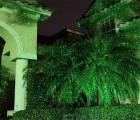 城市林园草坪灯|庭院景观灯|节庆场景氛围灯|室内外激光探照灯