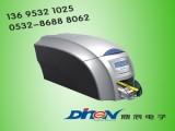 斑马|P640i 双面证卡机|济南 历下