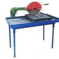 型材切割石材切割机