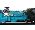 沃尔特新能源(在线咨询)_江苏燃气发电机_燃气发电机厂商