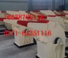 300型多功能木材粉碎机设备性能特点