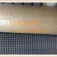 改拔丝电焊网改拔丝电焊网厂改拔丝电焊网厂家