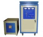 郴州高频感应焊接机|高氏电磁|供应高频感应焊接机