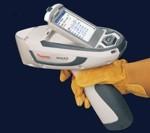 不锈钢成分分析合金元素分析仪