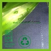 竹纤维内衣面料竹纤维购物袋面料