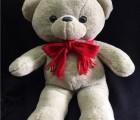 玩具围巾|毛织围巾|围巾|东莞市海明针织厂|特种围巾