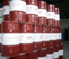 抗磨液压油,长城润滑油(图),抗磨液压油批发