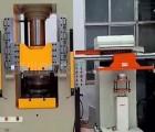 厂家生产高品质机械手