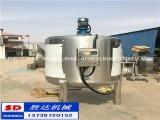 瓷砖黏结剂用聚乙烯醇  长春化工PVA粉末  聚乙烯醇胶水