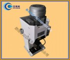 专业定制 1.5T半自动端子机 OTP模具端子机 铜带端子压