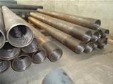 成都无缝钢管车丝哪家好-成都地质钻探管批发哪家价格低