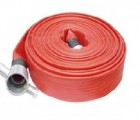 大量供应消防水带|常州消防水带