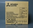 三菱 CK30S彩色打印纸
