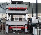 供应800吨不锈钢拉伸液压机 水槽拉伸成型机