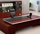 天津办公屏风设计 办公屏风定做 办公屏风定制