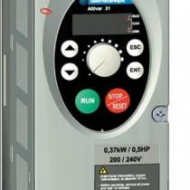 EZ600-TS06P  艾默生变频器代理图片