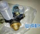 三菱发电机输油泵105220-1890新产品到货业诚机电
