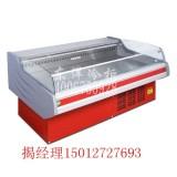 上海江苏鲜肉保鲜柜东洋冷柜便宜