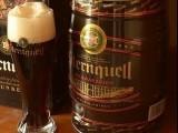 上海港进口德国啤酒操作过的代理报关行