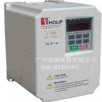 海利普HLPA01D523C变频器使用说明书.批发图片