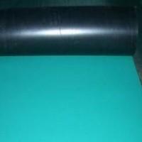 防静电胶板防静电橡胶板