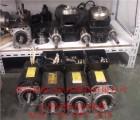 太仓伺服电机维修,昆山三菱伺服电机维修,常熟伺服电机维修