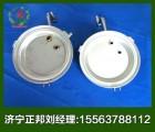 不锈钢钝化液正邦刘丹155637881122无烟雾高效环保