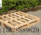 厂家直供河南开封出口熏蒸松木托盘,木卡板,垫仓板