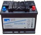 德国阳光ups蓄电池报价型号重量参数12v24ah