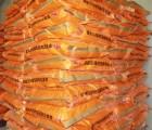 蒙脱石饲料添加剂