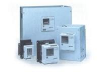EV2000-4T0900G 艾默生变频器代理图片