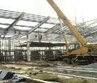 郑州优质超薄型钢结构防火涂料供应商 超薄型钢结构防腐漆报价