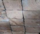 上海diy木头制品知名厂商_旧木材价位