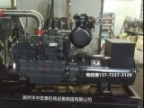 河北柴油发电机出售、唐山供应150KW发电机及控制柜/配件