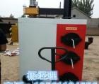 东北专用节能数控家用燃煤锅炉 冬季取暖锅炉 质量杠杠滴