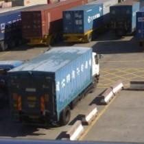 东莞机械用化学助剂进口报关代理物流运输