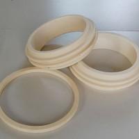 氧化铝陶瓷环