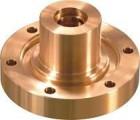 铜保护剂(对铜材表面起保护作用,使它不变色)