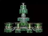 中山供应羊皮灯-羊皮灯具-工程灯