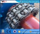 中国天然橡胶机械直联减速机动力橡胶绉片机批发