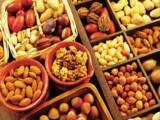 武汉优质进口食品供应  -武汉零食加盟排行进口零食加盟