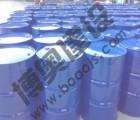 水性聚氨酯塑胶跑道材料特点