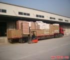 缅甸双清物流/缅甸陆运专线-广州亚盟国际中缅物流公司
