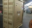 海外-香港-大陆进口包税清关大量收货