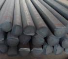 铸铁板FCD450-10无沙孔无气泡球墨铸铁, 规格齐全