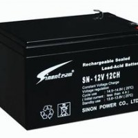 太阳能胶体电池卫辉现货供应大力神蓄电池代卫辉现货经营部太阳能胶体电池