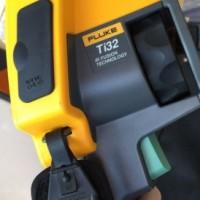 Ti32Fluke Ti热成像仪